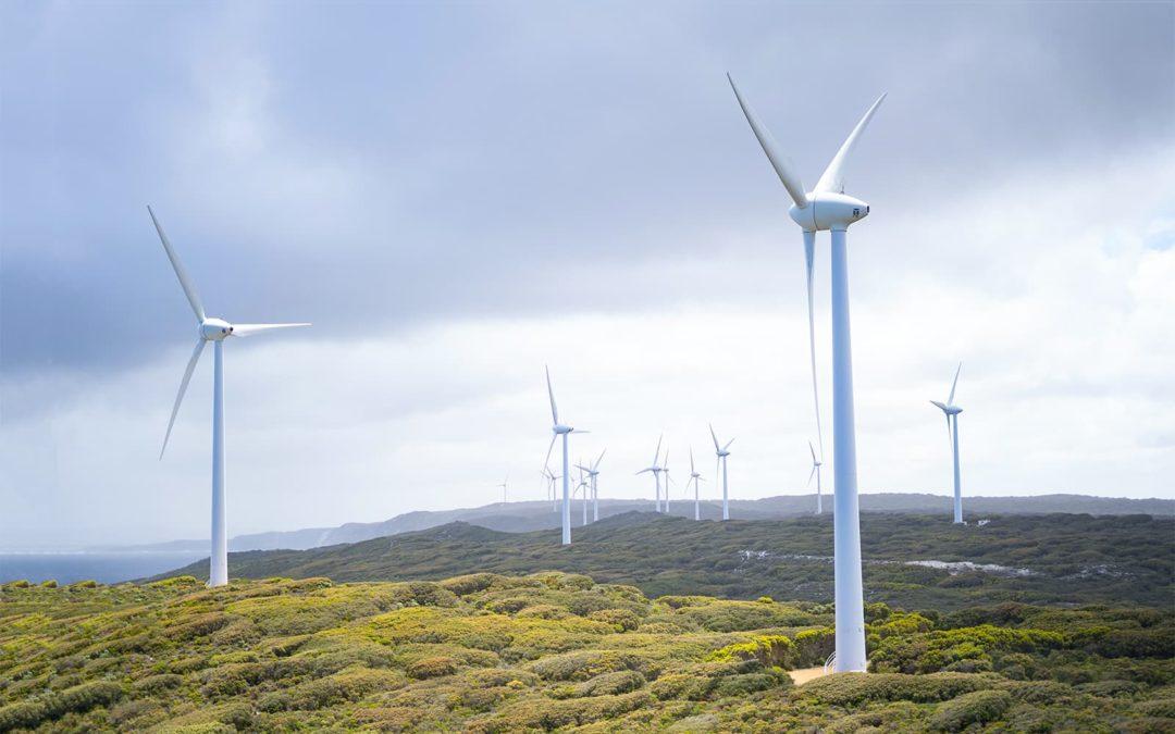 Una transizione energetica alla portata di tutti