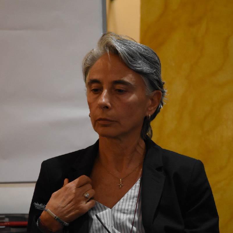 Emma Borzellino