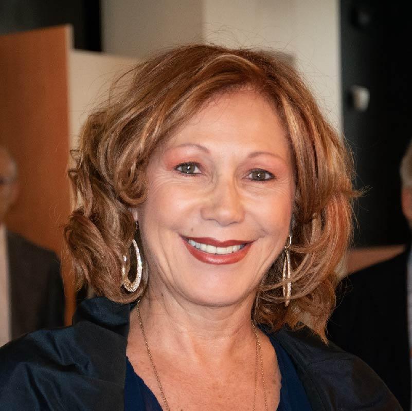 Rosaria Pucci