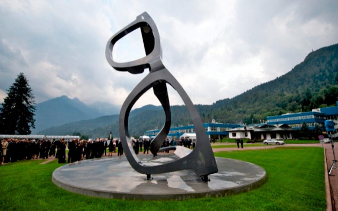 Il premio di risultato in Luxottica potrà raggiungere i 2700 euro