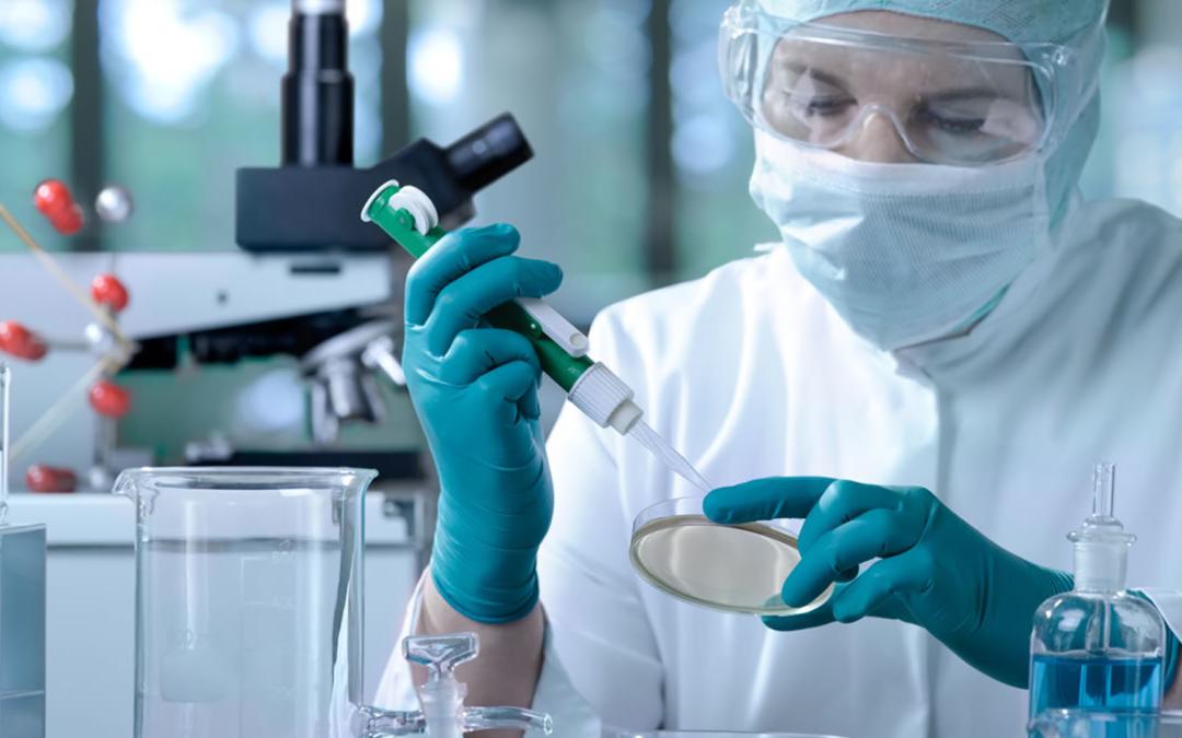 Osservatorio nazionale chimico e farmaceutico, parte il percorso di avvicinamento al rinnovo ccnl 2022