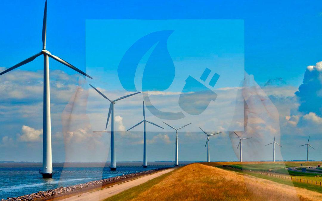 L'industria italiana alla prova della transizione energetica