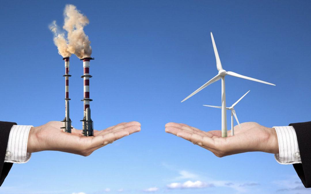"""Energia; Pirani: """"La decarbonizzazione è volano per economia se si sfruttano al meglio le risorse disponibili creando catene del valore e massimizzando gli investimenti sulle filiere"""""""