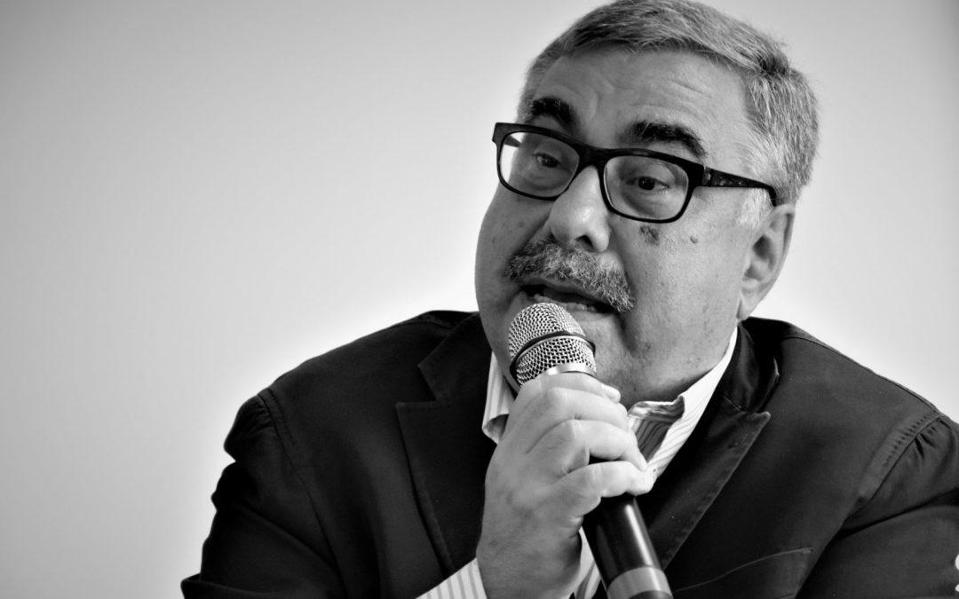 """Energia; Pirani: """"No ad una transizione per ricchi; si' ad una piattaforma europea per l'energia ed il gas"""""""