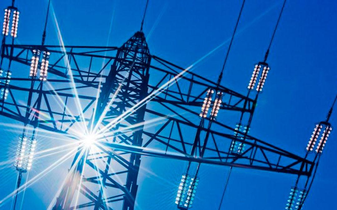 Le priorità industriali e sociali al Tavolo Strategico congiunto sull'Energia