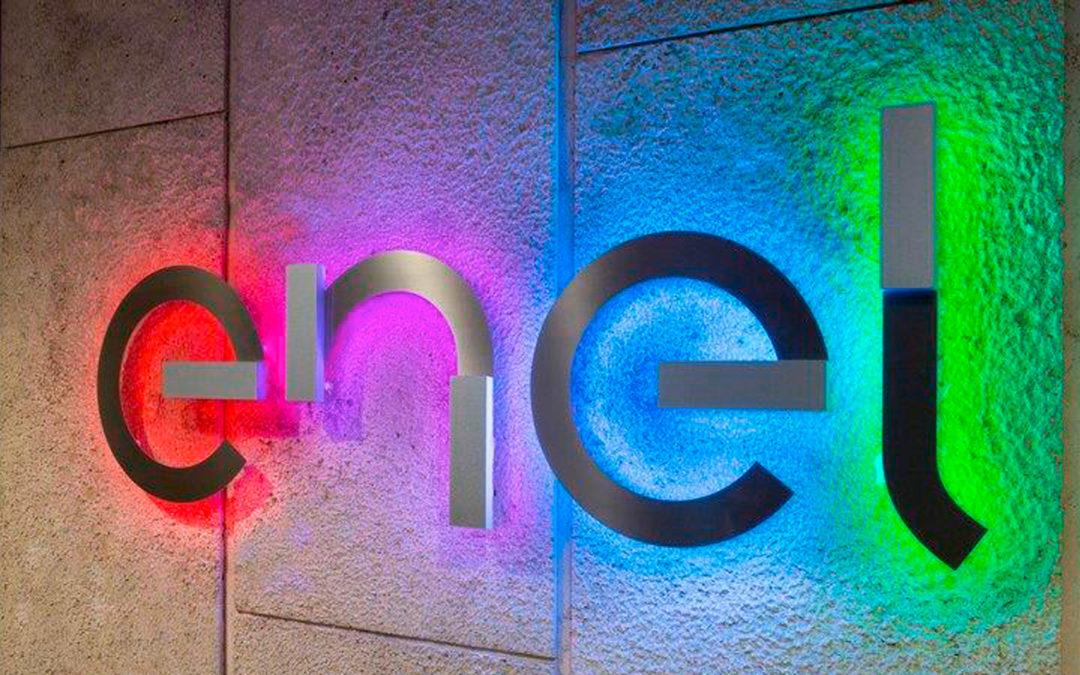 Accordo per l'assunzione di 1400 giovani in Enel