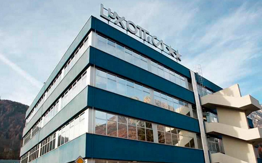 Integrativo Luxottica, i lavoratori stabilizzati nel 2019 potranno scegliere di passare a full time