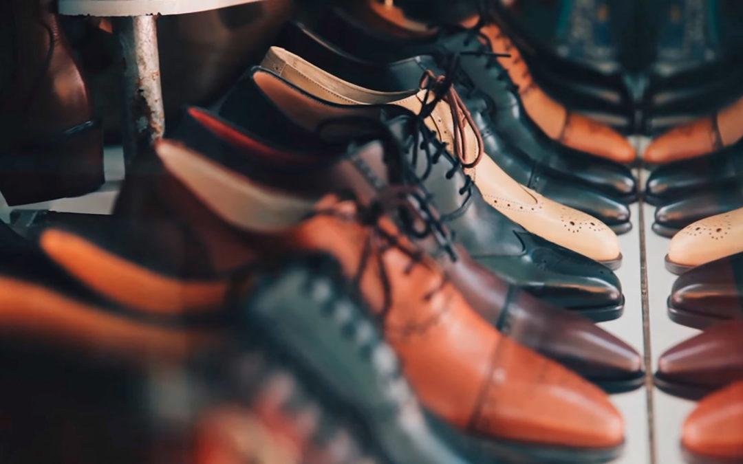 """Industria; Pirani: """"Il rinnovo del Ccnl calzaturiero è un altro colpo messo a segno nella campagna contrattuale che avrà effetti positivi nel settore manifatturiero"""""""