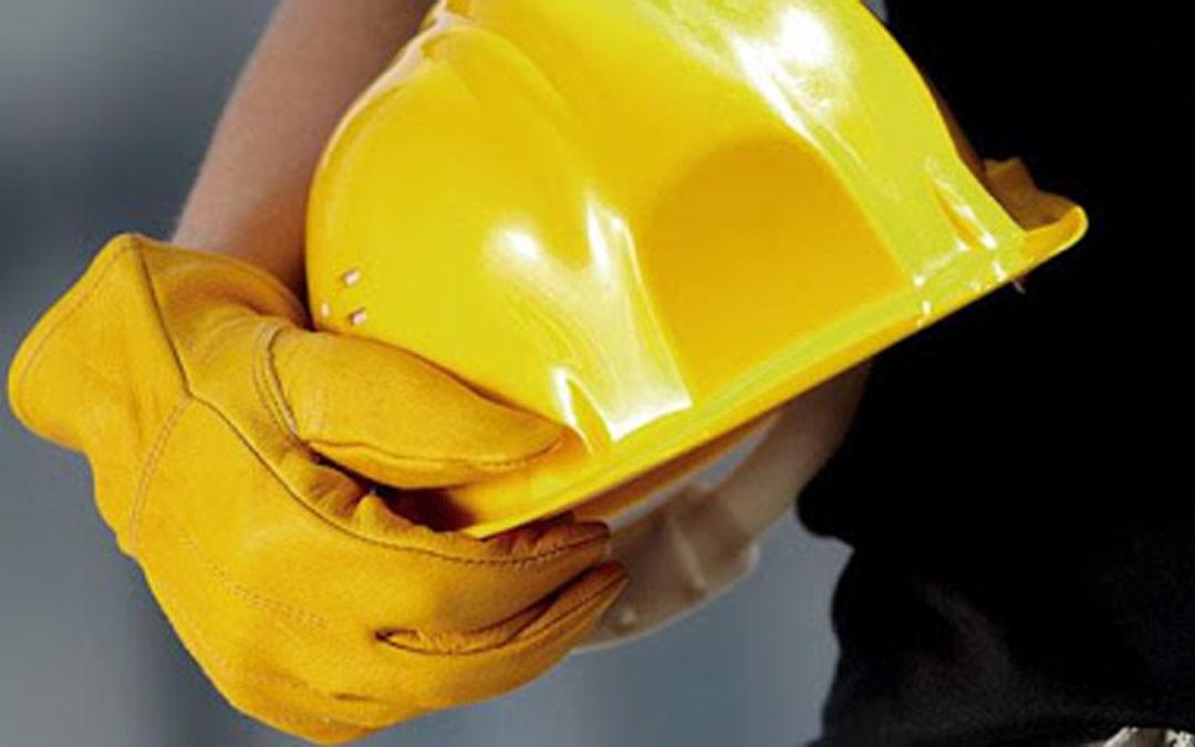 Una svolta culturale a favore della sicurezza sul lavoro