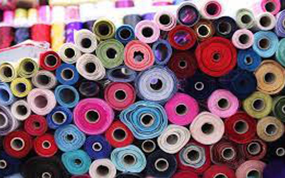 Contratto Tessile Abbigliamento, stato di agitazione del settore