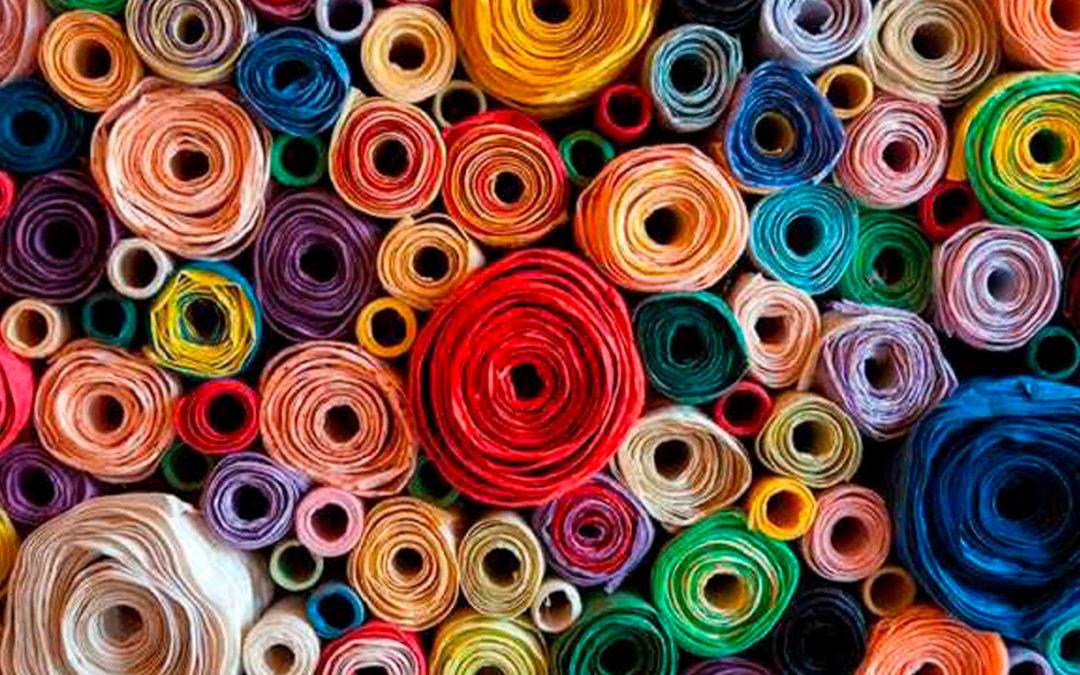 Rinnovo del contratto dei tessili. Così si rilancia il made in Italy