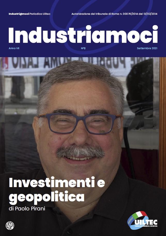 industriamoci_07_2021_uiltec